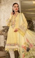 maria-b-festive-eid-lawn-collection-2019-27