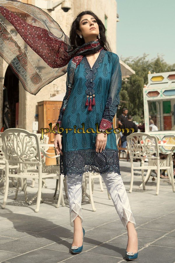 maria-b-luxury-lawn-collection-2018-20