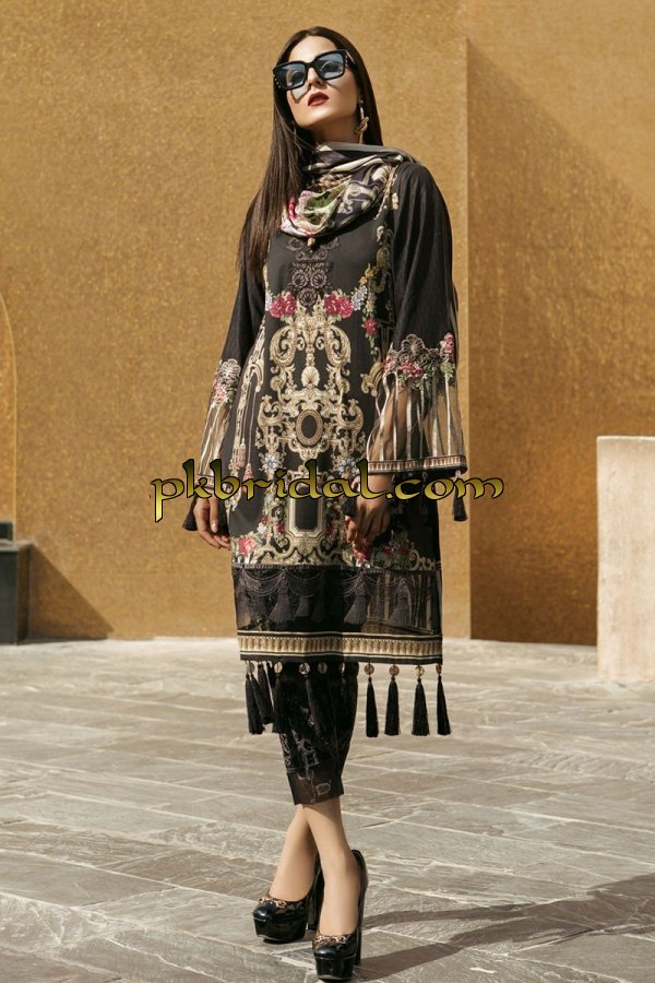 maria-b-luxury-lawn-collection-2018-26