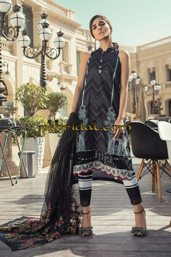 maria-b-luxury-lawn-collection-2018-36
