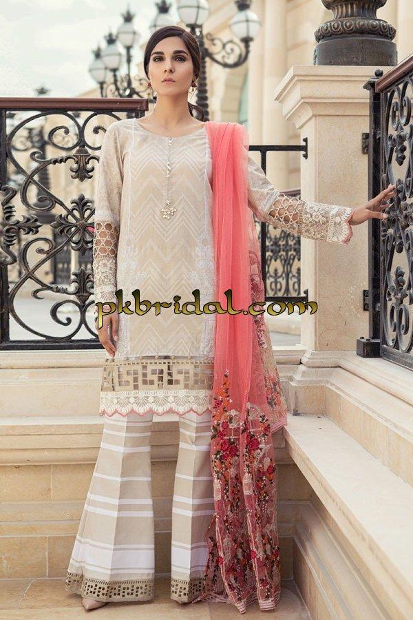 Pakistani celebrity wedding