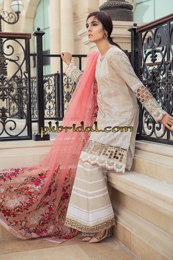 maria-b-luxury-lawn-collection-2018-39