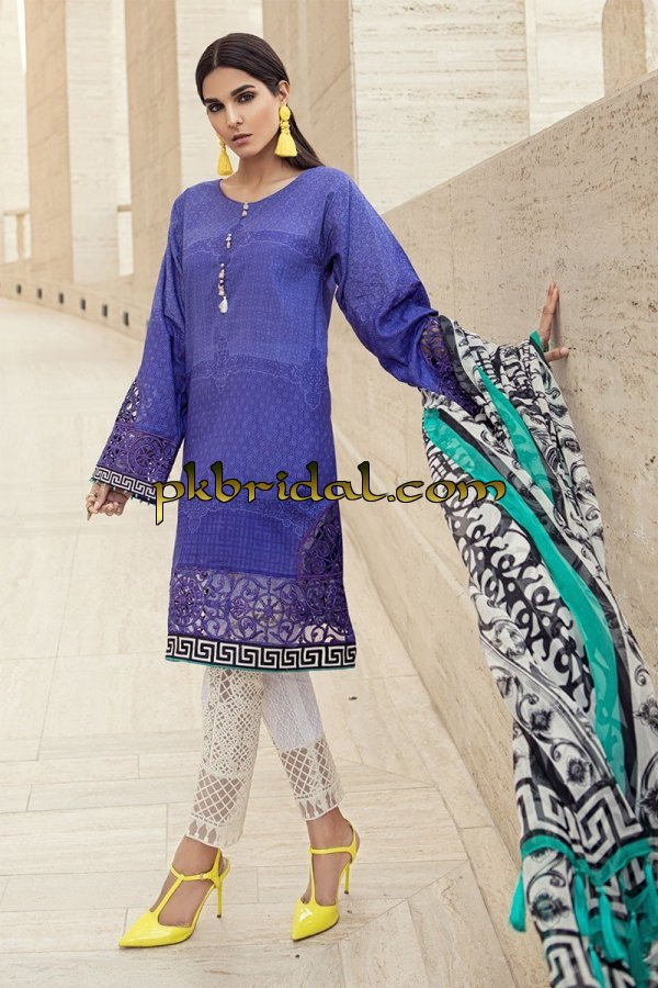 maria-b-luxury-lawn-collection-2018-3
