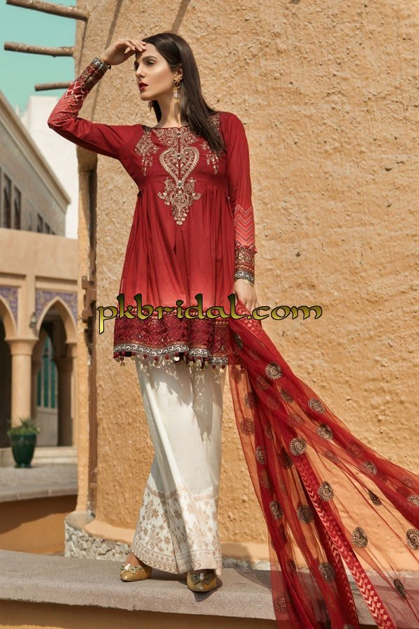 maria-b-luxury-lawn-collection-2018-9