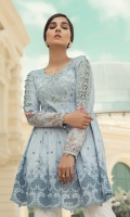 maria-b-luxury-lawn-collection-2018-28