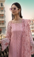 maria-b-luxury-lawn-collection-2018-35