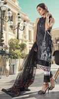 maria-b-luxury-lawn-collection-2018-37