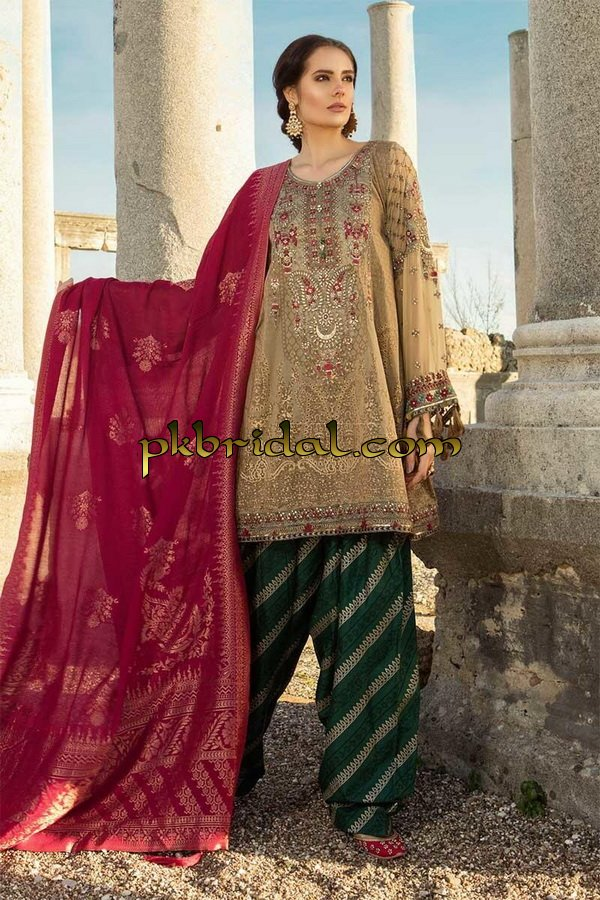 maria-b-luxury-lawn-collection-2019-16