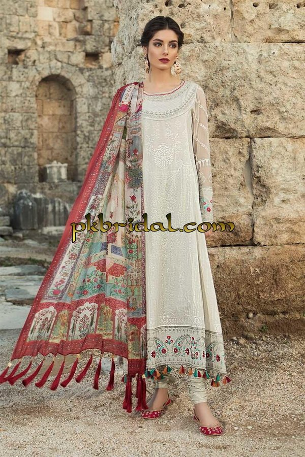 maria-b-luxury-lawn-collection-2019-20