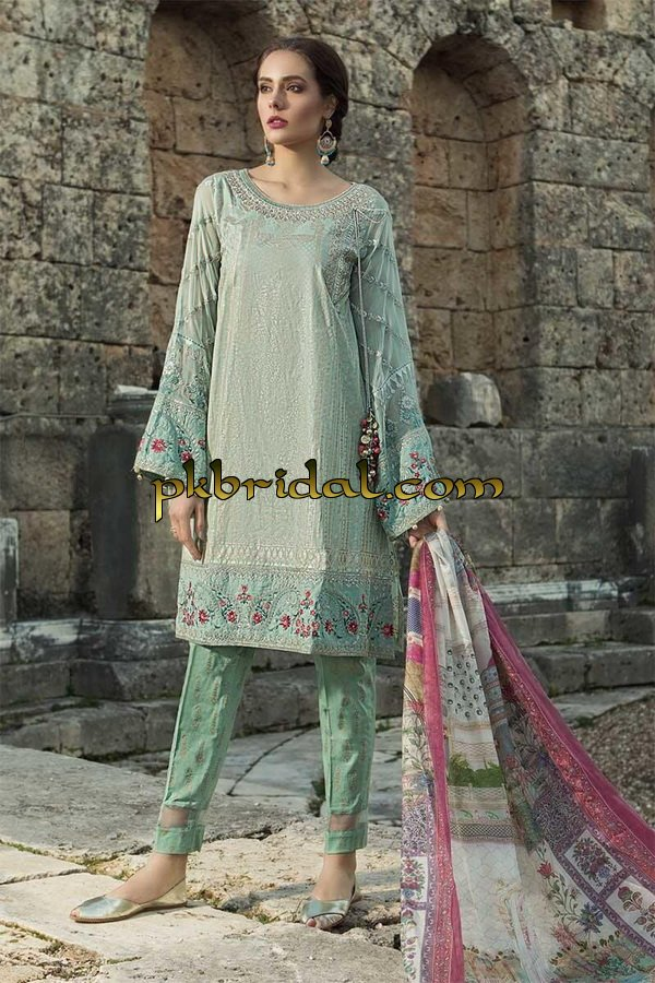 maria-b-luxury-lawn-collection-2019-21