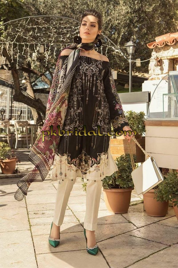 maria-b-luxury-lawn-collection-2019-26
