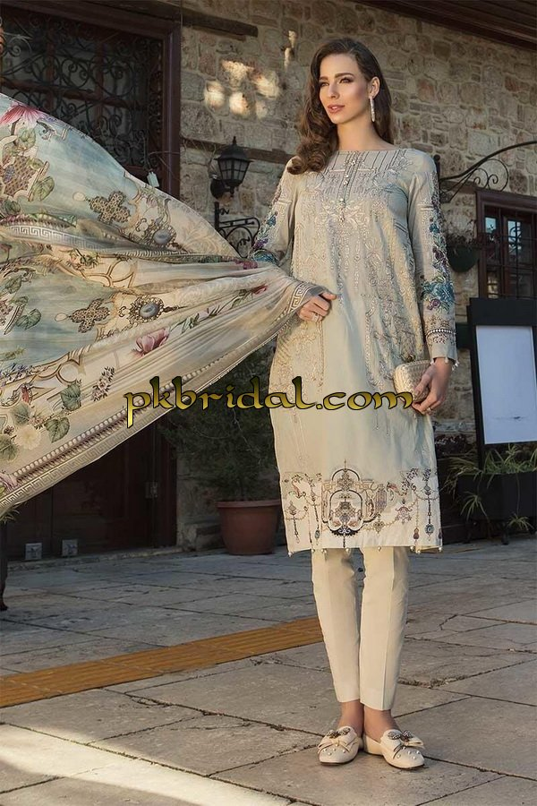 maria-b-luxury-lawn-collection-2019-27