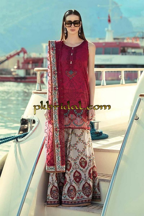 maria-b-luxury-lawn-collection-2019-29