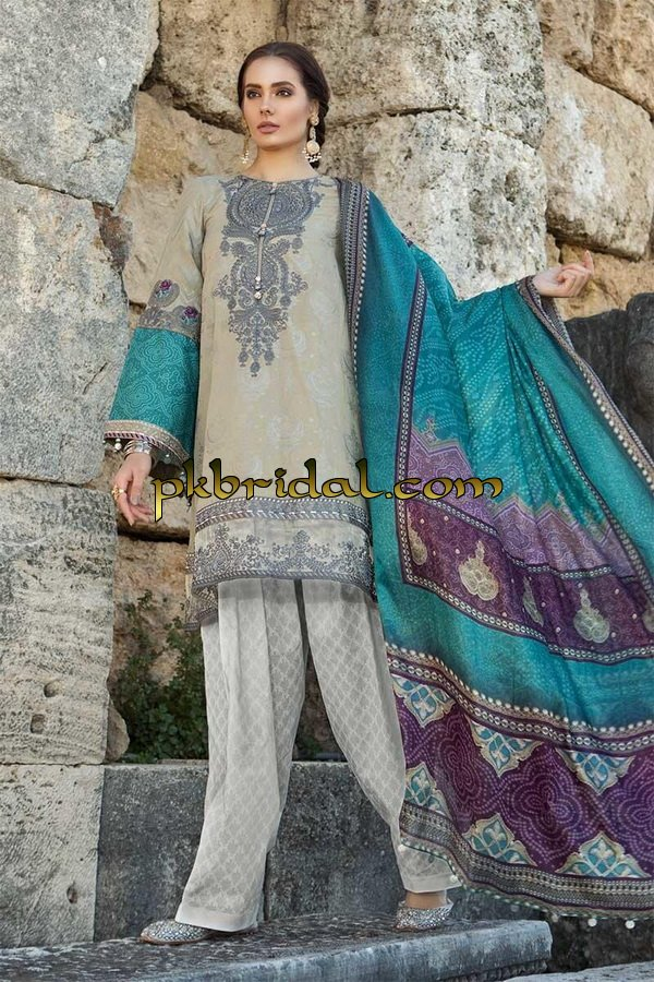 maria-b-luxury-lawn-collection-2019-5