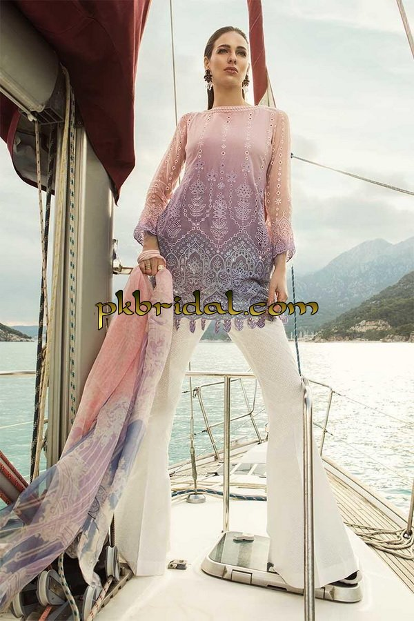 maria-b-luxury-lawn-collection-2019-7