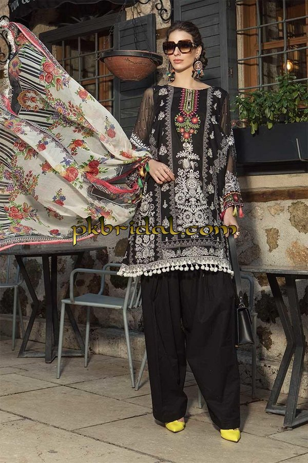 maria-b-luxury-lawn-collection-2019-8