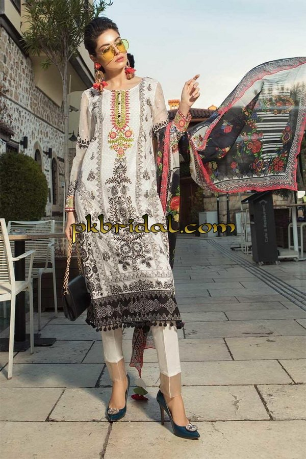 maria-b-luxury-lawn-collection-2019-9