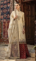 maria-b-luxury-lawn-collection-2019-12