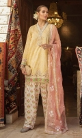 maria-b-luxury-lawn-collection-2019-13
