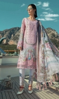 maria-b-luxury-lawn-collection-2019-15