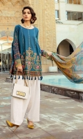 maria-b-luxury-lawn-collection-2019-23
