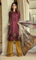 maria-b-luxury-lawn-collection-2019-24