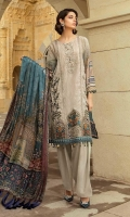 maria-b-luxury-lawn-collection-2019-25
