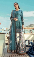 maria-b-luxury-lawn-collection-2019-28