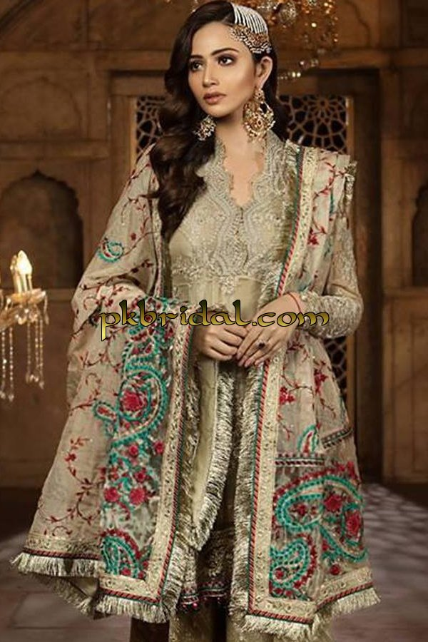 maria-b-mbroidered-eid-collection-volume-11-2018-11