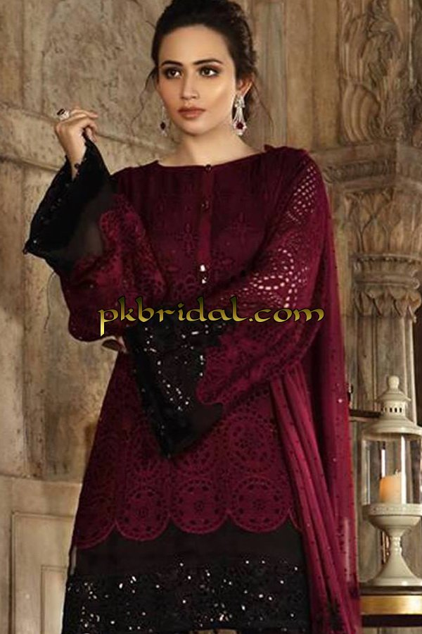 maria-b-mbroidered-eid-collection-volume-11-2018-4