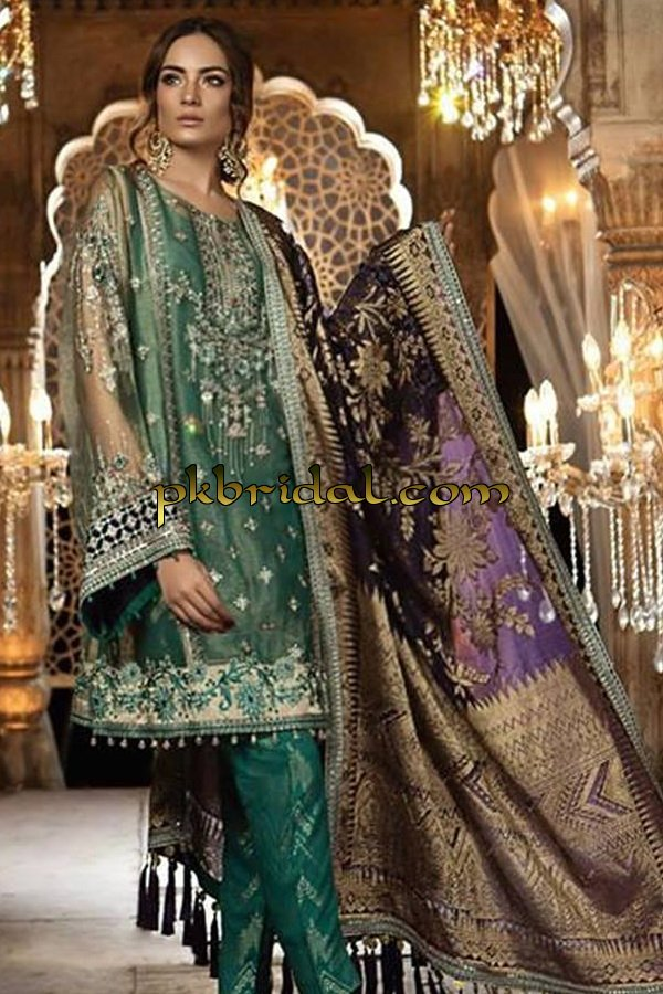 maria-b-mbroidered-eid-collection-volume-11-2018-6