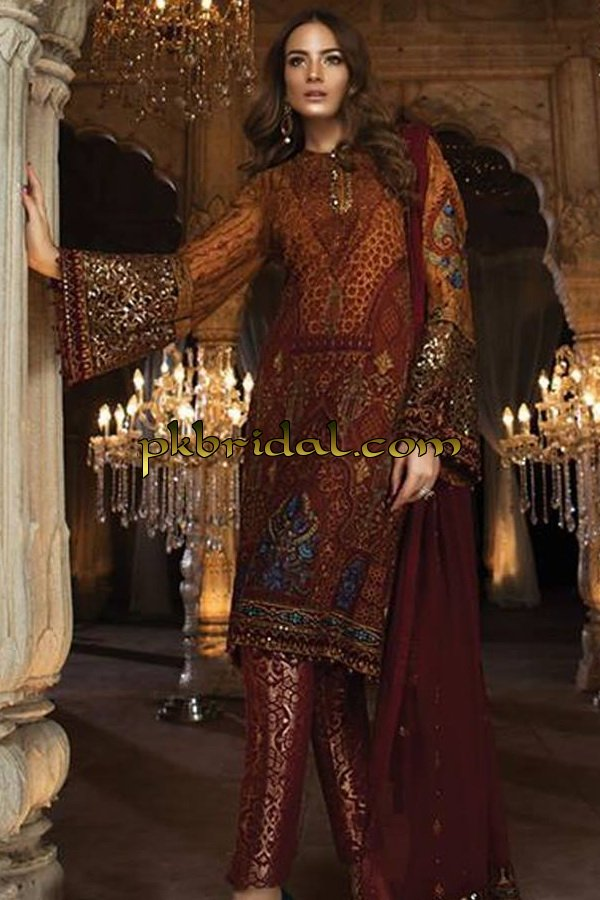 maria-b-mbroidered-eid-collection-volume-11-2018-9