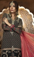 maria-b-mbroidered-eid-collection-volume-11-2018-10