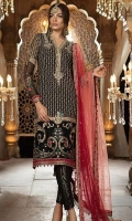 maria-b-mbroidered-eid-collection-volume-11-2018-15