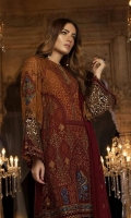 maria-b-mbroidered-eid-collection-volume-11-2018-3