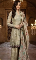 maria-b-mbroidered-eid-collection-volume-11-2018-7