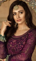 maria-b-mbroidered-eid-collection-volume-11-2018-8