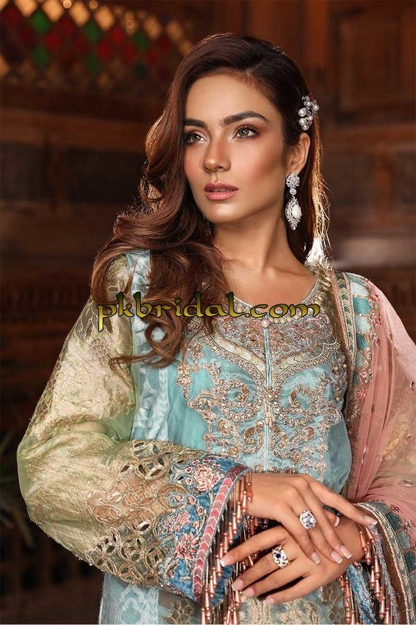 maria-b-mbroidered-heritage-collection-2019-10