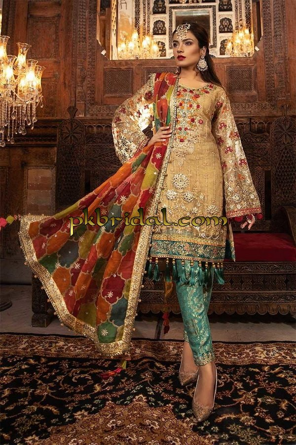 maria-b-mbroidered-heritage-collection-2019-13
