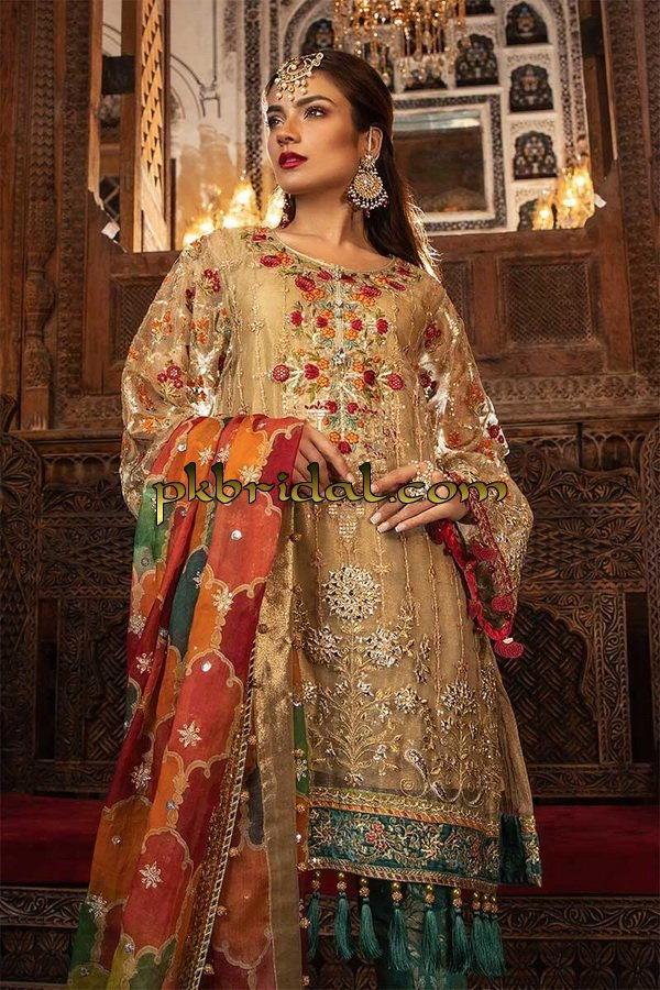 maria-b-mbroidered-heritage-collection-2019-14
