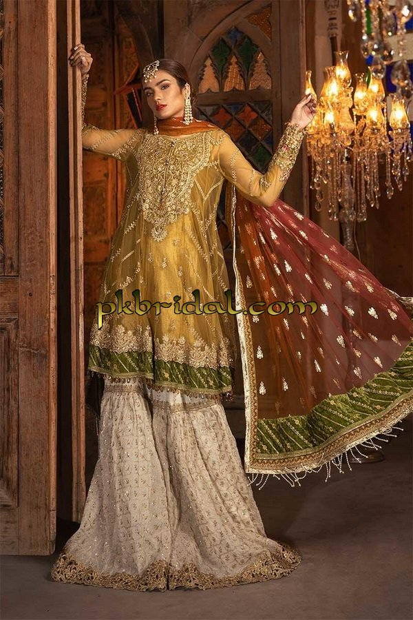 maria-b-mbroidered-heritage-collection-2019-15