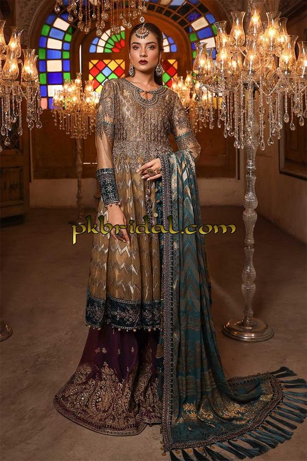 maria-b-mbroidered-heritage-collection-2019-3