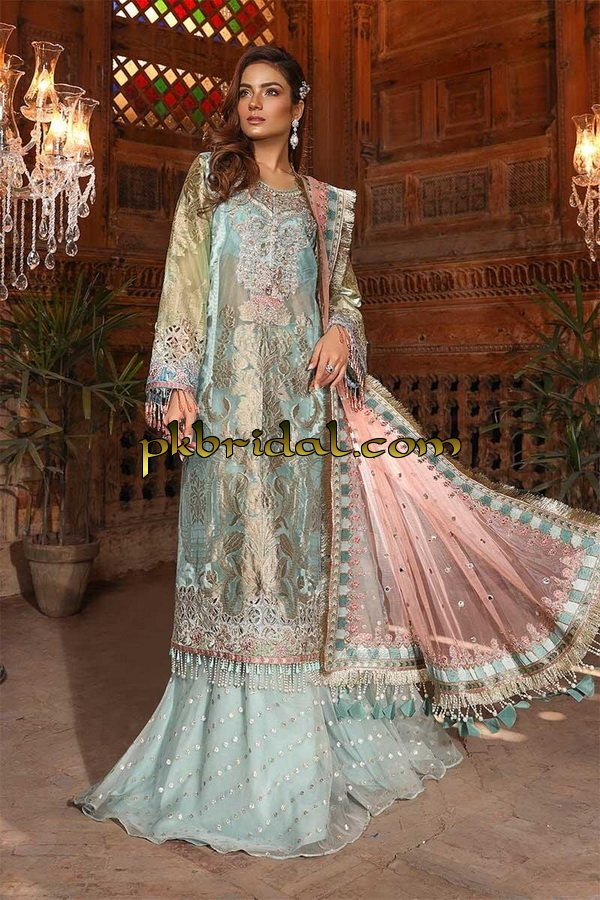 maria-b-mbroidered-heritage-collection-2019-9