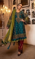 maria-b-mbroidered-heritage-collection-2019-11