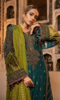 maria-b-mbroidered-heritage-collection-2019-12
