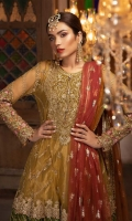 maria-b-mbroidered-heritage-collection-2019-16