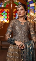 maria-b-mbroidered-heritage-collection-2019-4