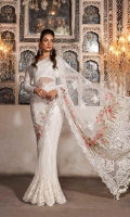 maria-b-mbroidered-heritage-collection-2019-5