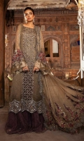 maria-b-mbroidered-heritage-collection-2019-7