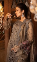 maria-b-mbroidered-heritage-collection-2019-8